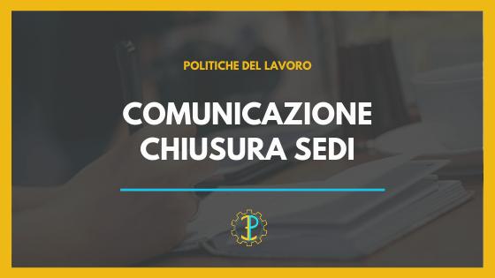 comunicazione da parte dello studio (1)