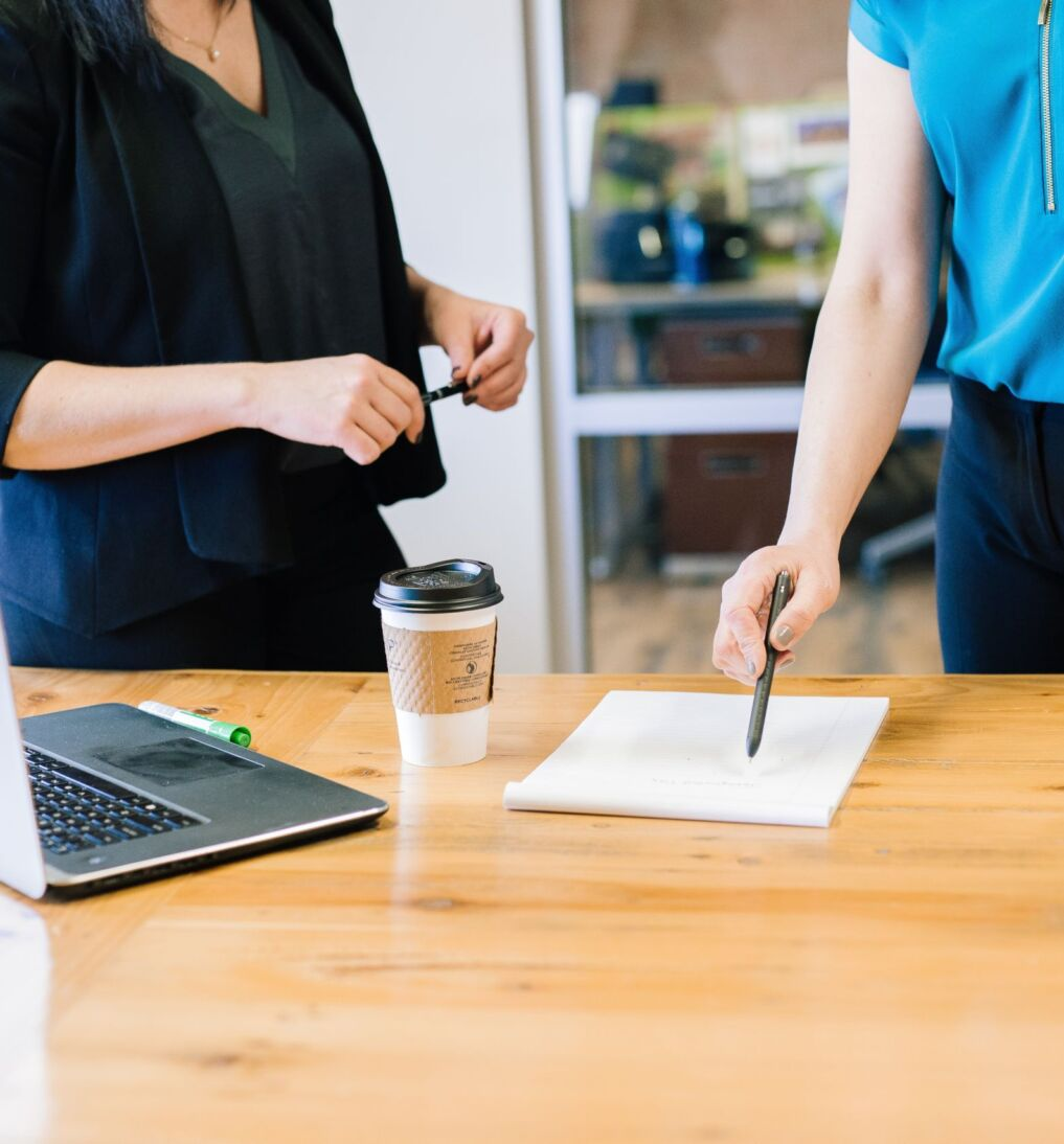 contatto tirocinante, ente promotore, azienda