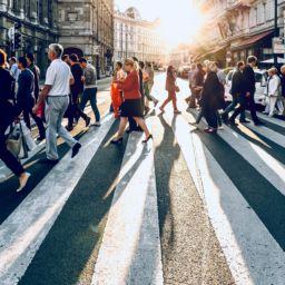 Politiche attive del lavoro e cittadini